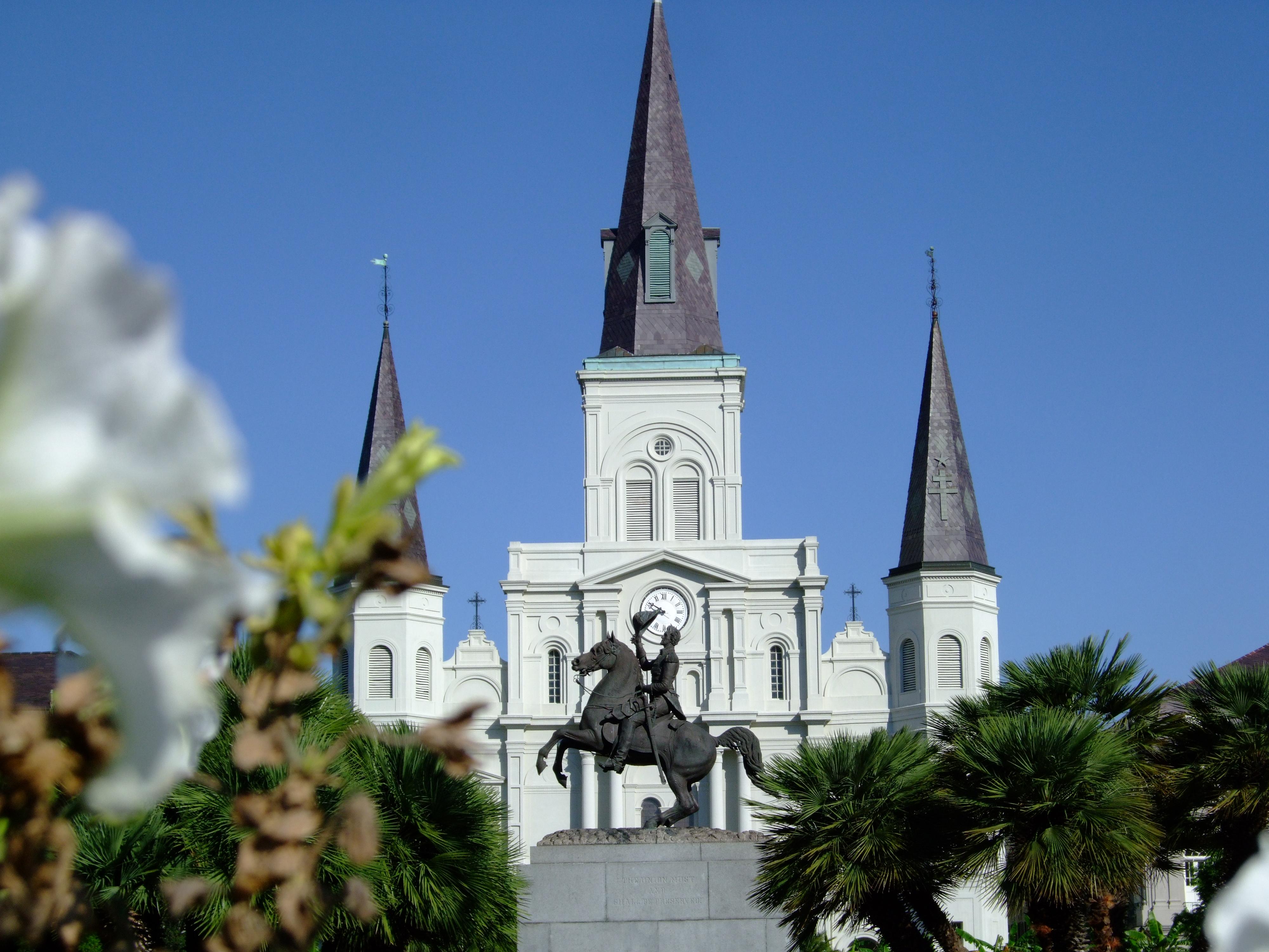 Guide de voyages Mississippi: office du tourisme, visiter
