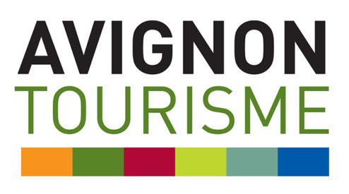 avignon-tourisme-logo