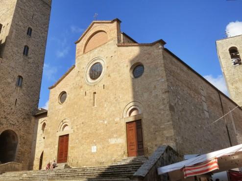 Basilica of Santa Maria Assunta