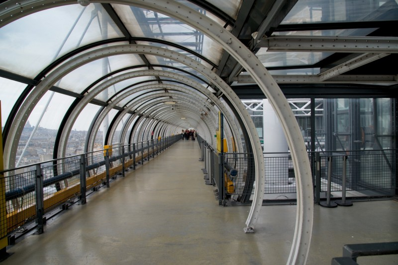Pompidou-Center-Gl-Tube-800x533 What And Tube Wiring Means on tube dimensions, tube fuses, tube terminals, tube assembly,