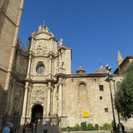 Things To Do In Valencia See The Cathedral Micalet Tower
