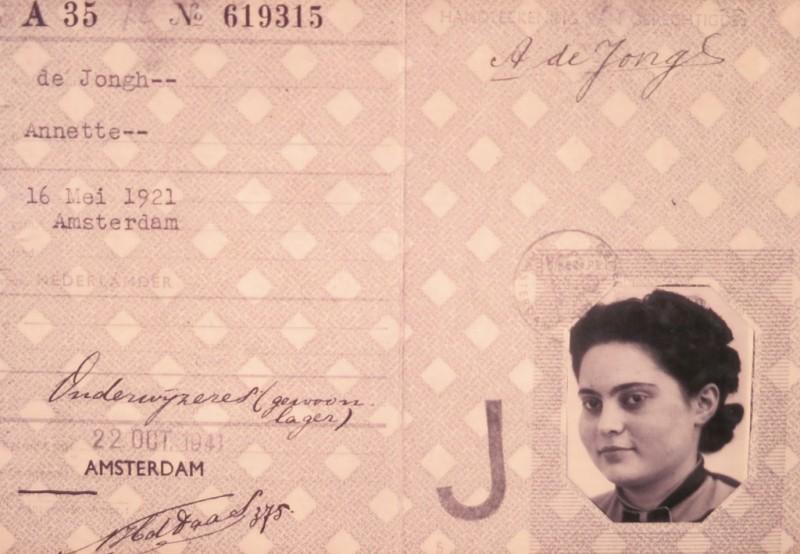 nederland jewish personals Jewish singles speed dating jewish singles speed dating thu, aug 16, 7:00pm nirvana, new york, ny starts at $3500 share save museum of jewish heritage.