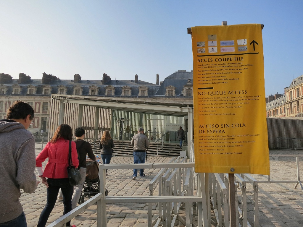 how to buy paris museum pass