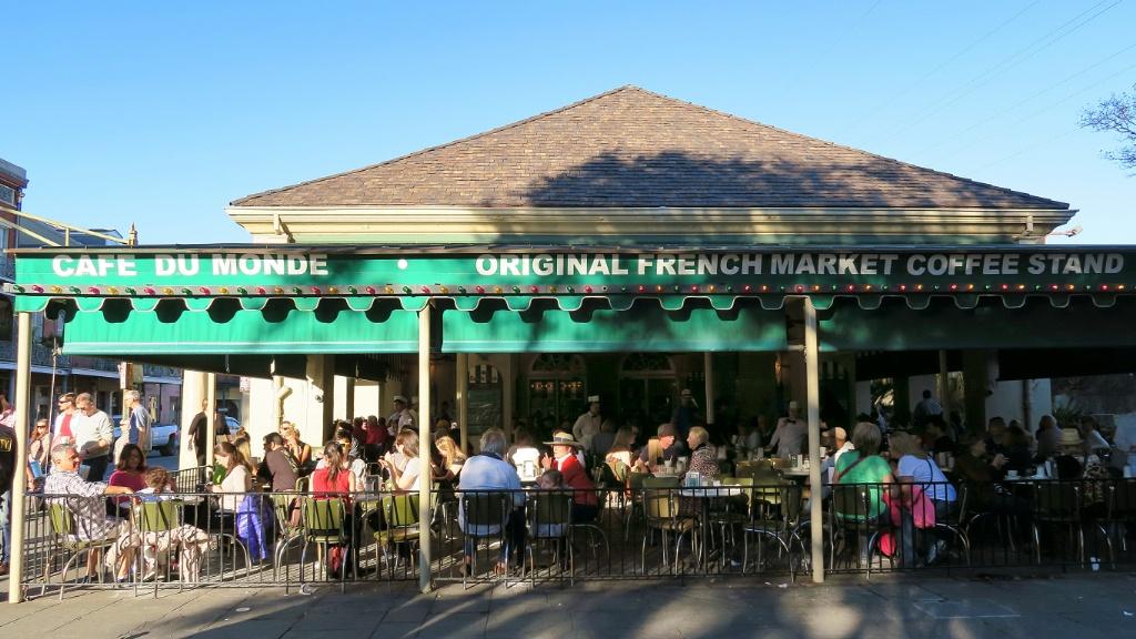 Cafe Liqueurs Paris