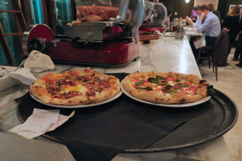 Great places to eat in new orleans french quarter