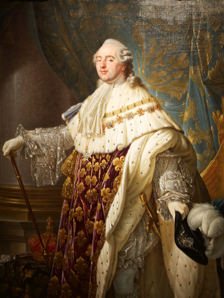 louis xvi Louis xvi style: louis xvi style,, visual arts produced in france during the reign (1774–93) of louis xvi, which was actually both a last phase of rococo and a first phase of neoclassicism.