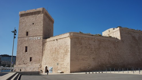 Things to do in marseille visit the old port vieux port - Parking vieux port fort saint jean marseille ...