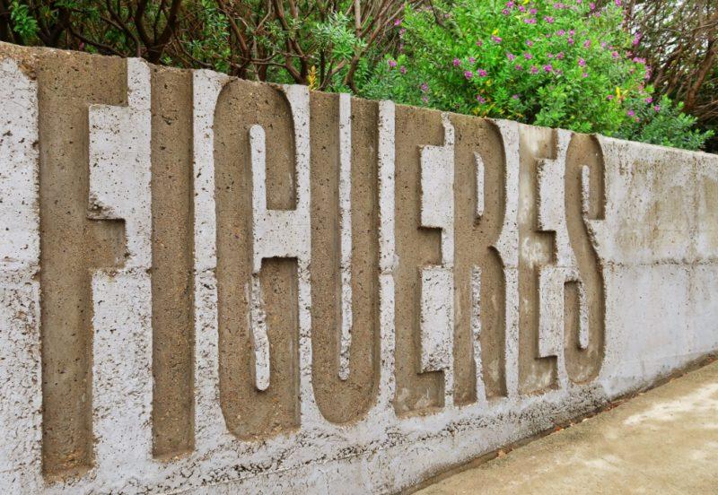 Figueres Spain