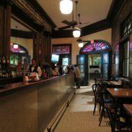 Bar Tujague's